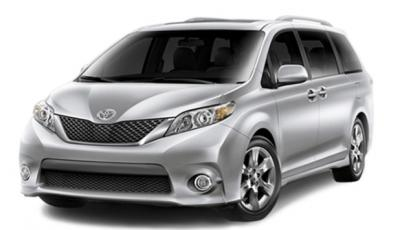 10-toyota-sienna.png
