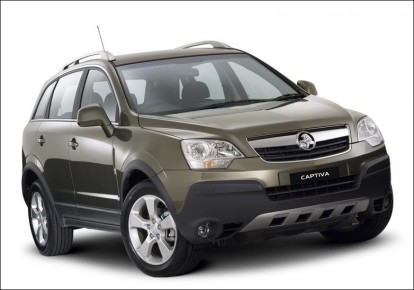 Chevrolet-Captiva-7-Cho