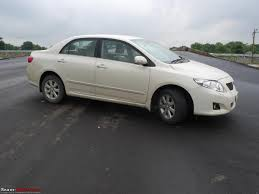 Toyota-altis