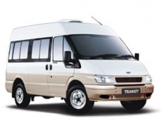 cho-thue-xe-thang-ford-transit