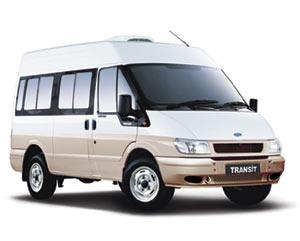 cho-thue-xe-thang-ford-transit