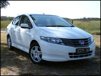 honda_city_vti_001