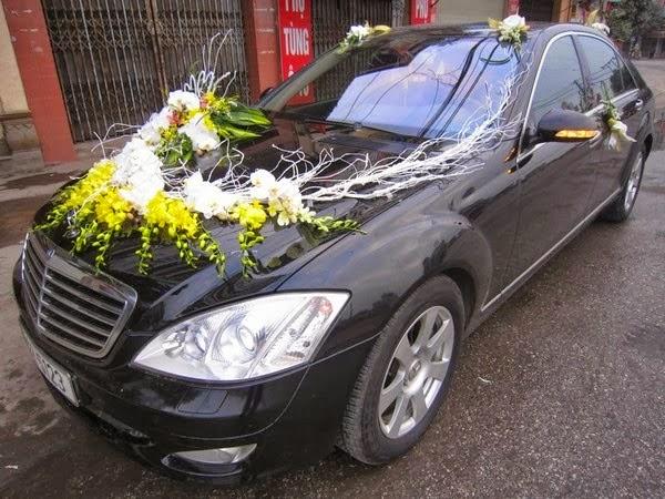 xe-cuoi-mercedes-s500-2