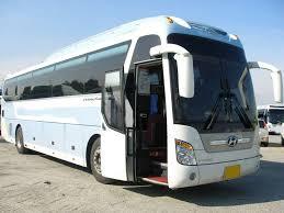 xe-hyundai-45-cho