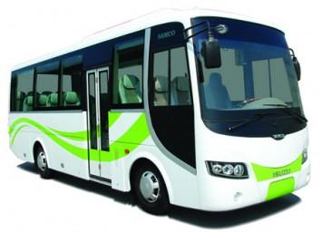 xe-isuzu-samco-35-cho