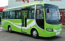 xe-isuzu-samco-35-cho_du-lich-viet_03