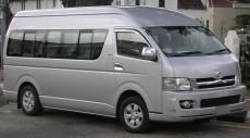 xe-toyota-hiace-16-cho