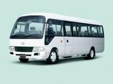 Toyota-Coaster 45-cho