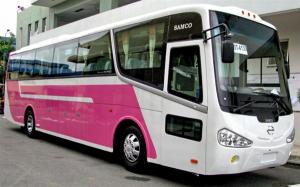 Xe-du-lich-45-cho-hyndai