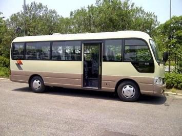 Cho-thue-xe-29-tai-ha-noi-1