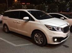 Cho-thue-xe-Sedona-355x266